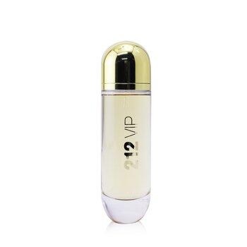Купить 212 VIP Eau De Parfum Spray 125ml/4.2oz, Carolina Herrera
