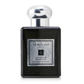 Купить Cypress & Grapevine Cologne Intense Spray (Originally Without Box) 50ml/1.7oz, Jo Malone
