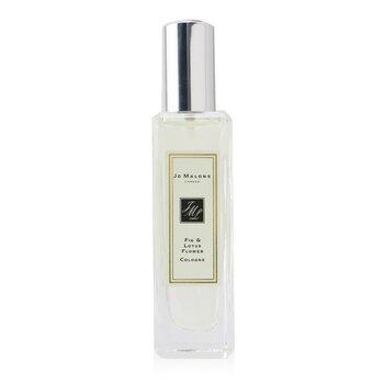 Купить Fig & Lotus Flower Cologne Spray (Originally Without Box) 30ml/1oz, Jo Malone