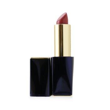 Купить Pure Color Envy Sculpting Lipstick - # 528 Unrequited 3.5g/0.12oz, Estee Lauder