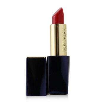 Купить Pure Color Envy Sculpting Lipstick - # 539 Excite 3.5g/0.12oz, Estee Lauder