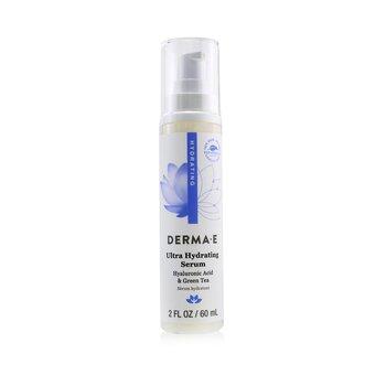 Купить Hydrating Ультра Увлажняющая Сыворотка 60ml/2oz, Derma E