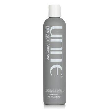 RE:UNITE Shampoo 300ml/10oz  - Купить