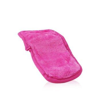 Купить MakeUp Eraser Cloth (Mini) - # Original Pink -