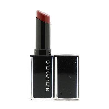 Купить Rouge Unlimited Matte Lipstick - # M RD 193 3g/0.1oz, Shu Uemura