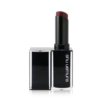 Купить Rouge Unlimited Lipstick - WN 288 3g/0.1oz, Shu Uemura