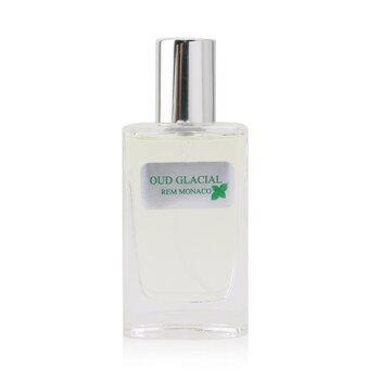 Купить Oud Glacial Eau De Parfum Spray 30ml/1oz, Reminiscence