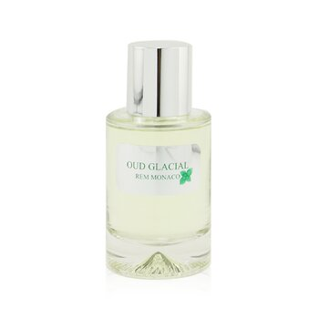 Купить Oud Glacial Eau De Parfum Spray 50ml/1.7oz, Reminiscence