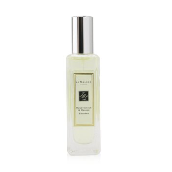 Купить Honeysuckle & Davana Cologne Spray (Gift Box) 30ml/1oz, Jo Malone