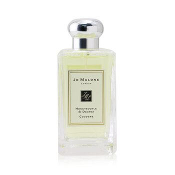 Купить Honeysuckle & Davana Cologne Spray (Gift Box) 100ml/3.4oz, Jo Malone