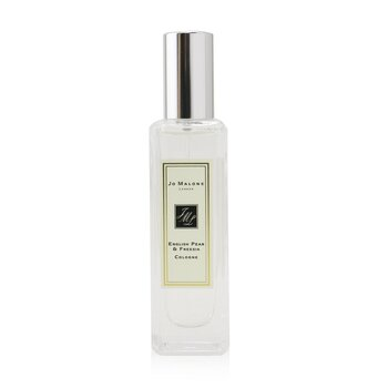 Купить English Pear & Freesia Cologne Spray (Gift Box) 30ml/1oz, Jo Malone