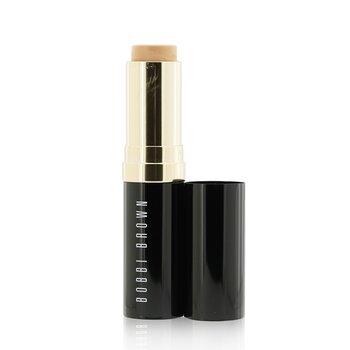 Купить Skin Foundation Stick - #0.75 Ivory (Box Slightly Damaged) 9g/0.31oz, Bobbi Brown