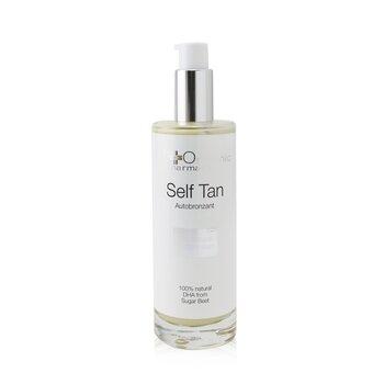 Купить Self Tan Autobronzant (Box Slightly Damaged) 100ml/3.4oz, The Organic Pharmacy