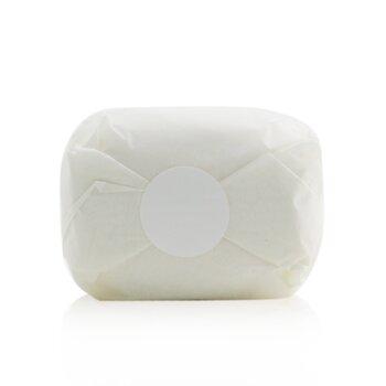 Купить Tam Dao Парфюмированное Мыло 150g/5.3oz, Diptyque