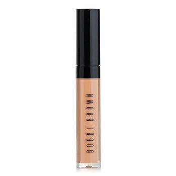 Купить Instant Full Cover Concealer - # Honey 6ml/0.2oz, Bobbi Brown