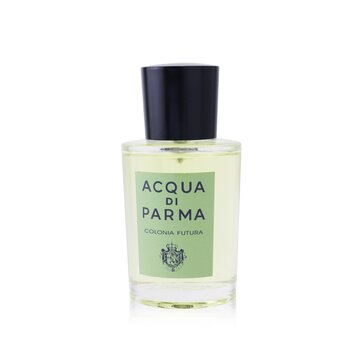 Купить Colonia Futura Eau De Cologne Spray 50ml/1.7oz, Acqua Di Parma