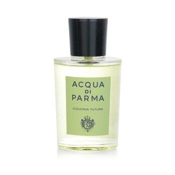 Купить Colonia Futura Eau De Cologne Spray 100ml/3.4oz, Acqua Di Parma