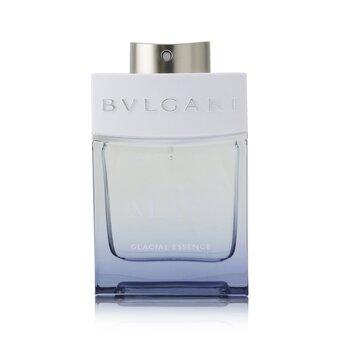 Купить Man Glacial Essence Парфюмированная Вода Спрей 60ml/2oz, Bvlgari