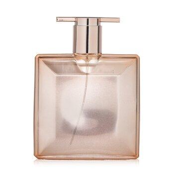 Купить Idole L'Intense Eau De Parfum Intense Spray 25ml/0.8oz, Lancome