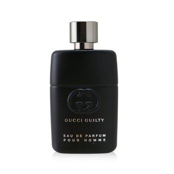 Купить Guilty Pour Homme Парфюмированная Вода Спрей 50ml/1.6oz, Gucci