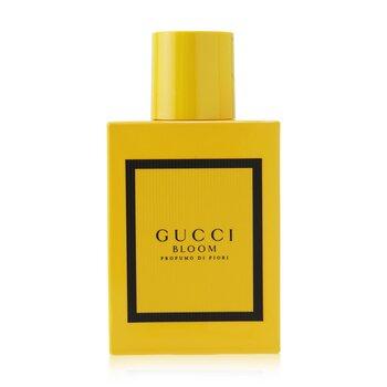 Купить Bloom Profumo Di Fiori Парфюмированная Вода Спрей 50ml/1.6oz, Gucci