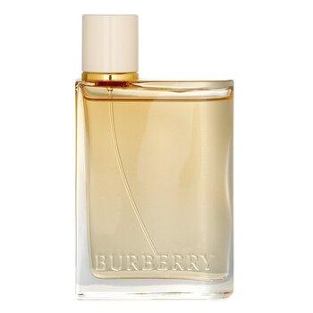 Купить Burberry Her London Dream Eau De Parfum Spray 100ml/3.4oz