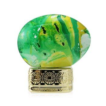 Купить Cypress Shade Eau De Parfum Spray 75ml/2.5oz, The House Of Oud