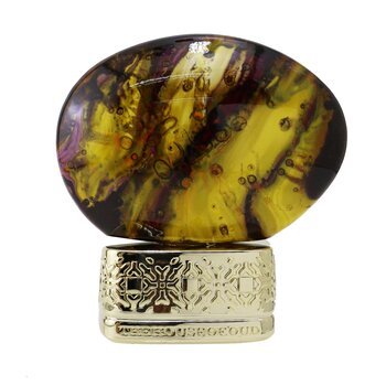Купить Grape Pearls Eau De Parfum Spray 75ml/2.5oz, The House Of Oud