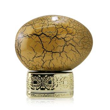 Купить Golden Powder Eau De Parfum Spray 75ml/2.5oz, The House Of Oud