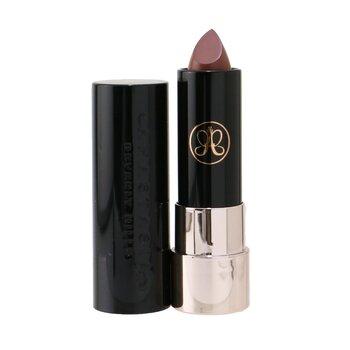 Купить Matte Lipstick - # Latte (Blushing Brown) 3.5g/0.12oz, Anastasia Beverly Hills