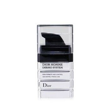 Купить Homme Dermo System Антивозрастное Укрепляющее Средство (Коробка Слегка Повреждена) 50ml/1.7oz, Christian Dior