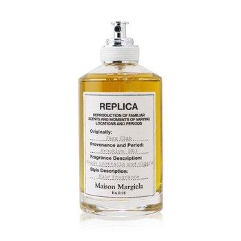 Купить Replica Jazz Club Туалетная Вода Спрей 100ml/3.4oz, Maison Margiela