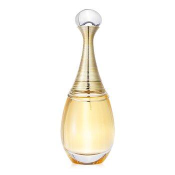 Купить J'Adore Infinissime Eau De Parfum Spray 100ml/3.4oz, Christian Dior