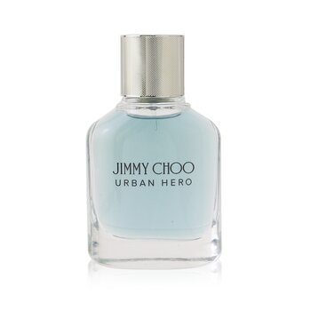 Купить Urban Hero Eau De Parfum Spray 30ml/1oz, Jimmy Choo