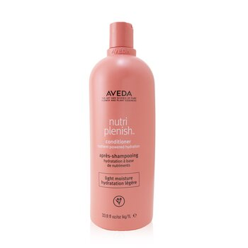 Купить Nutriplenish Conditioner - # Light Moisture 1000ml/33.8oz, Aveda
