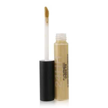 Купить Studio Fix 24 Hour Smooth Wear Concealer - # NC25 (Light Beige With Golden Peach Undertone) 7ml/0.24oz, MAC