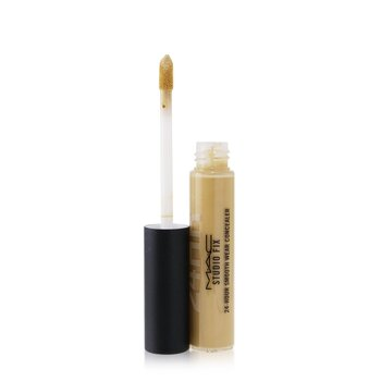 Купить Studio Fix 24 Hour Smooth Wear Concealer - # NC30 (Golden Beige With Golden Undertone) 7ml/0.24oz, MAC