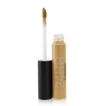 Купить Studio Fix 24 Hour Smooth Wear Корректор - # NC42 (Peach With Golden Undertone) 7ml/0.24oz, MAC