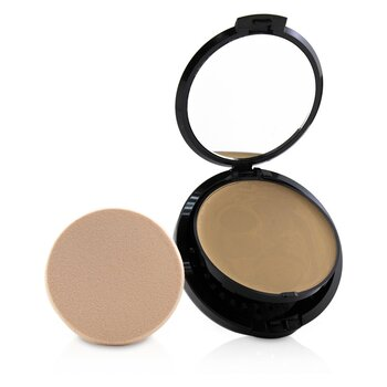 Купить Mineral Creme Foundation Compact SPF 15 - # Almond (Exp. Date 05/2021) 15g/0.53oz, SCOUT Cosmetics