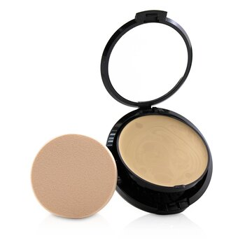 Купить Mineral Creme Foundation Compact SPF 15 - # Camel (Exp. Date 05/2021) 15g/0.53oz, SCOUT Cosmetics