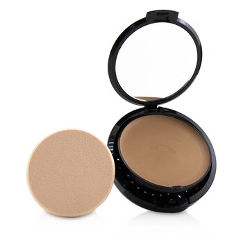Купить Mineral Creme Foundation Compact SPF 15 - # Caramel (Exp. Date 05/2021) 15g/0.53oz, SCOUT Cosmetics