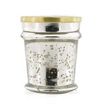 Купить Mercury Found Glass Candle - Havana Vanilla 227g/8oz, Capri Blue