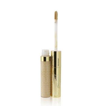 Купить Double Wear Instant Fix Concealer (24H Concealer + Hydra Prep) - # 2N Light Medium (Neutral) 12ml/0.41oz, Estee Lauder
