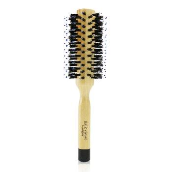 Купить Hair Rituel by Sisley The Blow-Dry Brush N°2 1pc