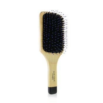 Hair Rituel by Sisley The Radiance Brush 1pc  - Купить