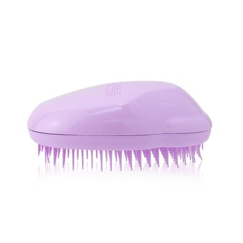 Купить Fine & Fragile Detangling Hair Brush - # Pink Dawn 1pc, Tangle Teezer
