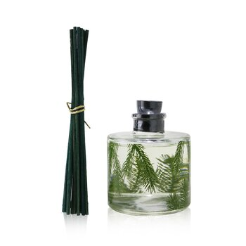 Купить Reed Diffuser Pine - Frasier Fir 118ml/4oz, Thymes