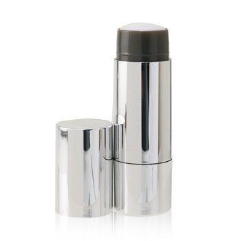 Купить Stay Naked Face & Lip Tint - # Ozone (Shimmerless Clear Gloss) 4g/0.14oz, Urban Decay