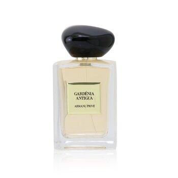 Купить Prive Gardenia Antigua Eau De Toilette Spray 100ml/3.4oz, Giorgio Armani