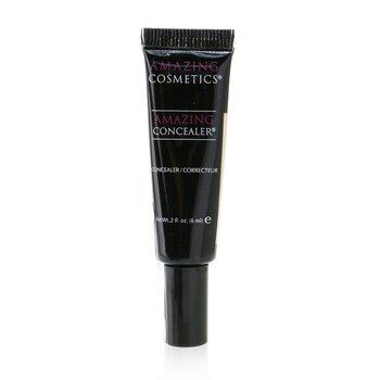 Купить Amazing Concealer - # Fair 6ml/0.2oz, Amazing Cosmetics